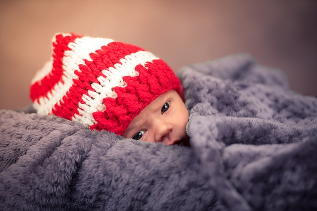 6505168-newborn-photography-2036295_640.jpg